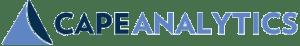 Cape Analytics Logo