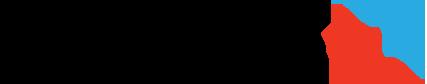 Rapidsos logo