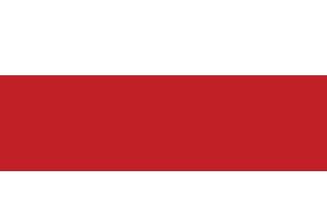 Quesnay Logo