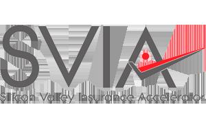 SVIA Logo