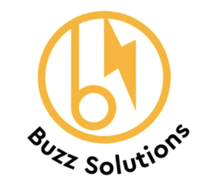 Buzz Solutions AI-based actionable insights and predictive analytics for powerline and grid inspections