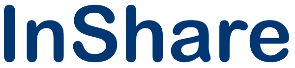 inShare