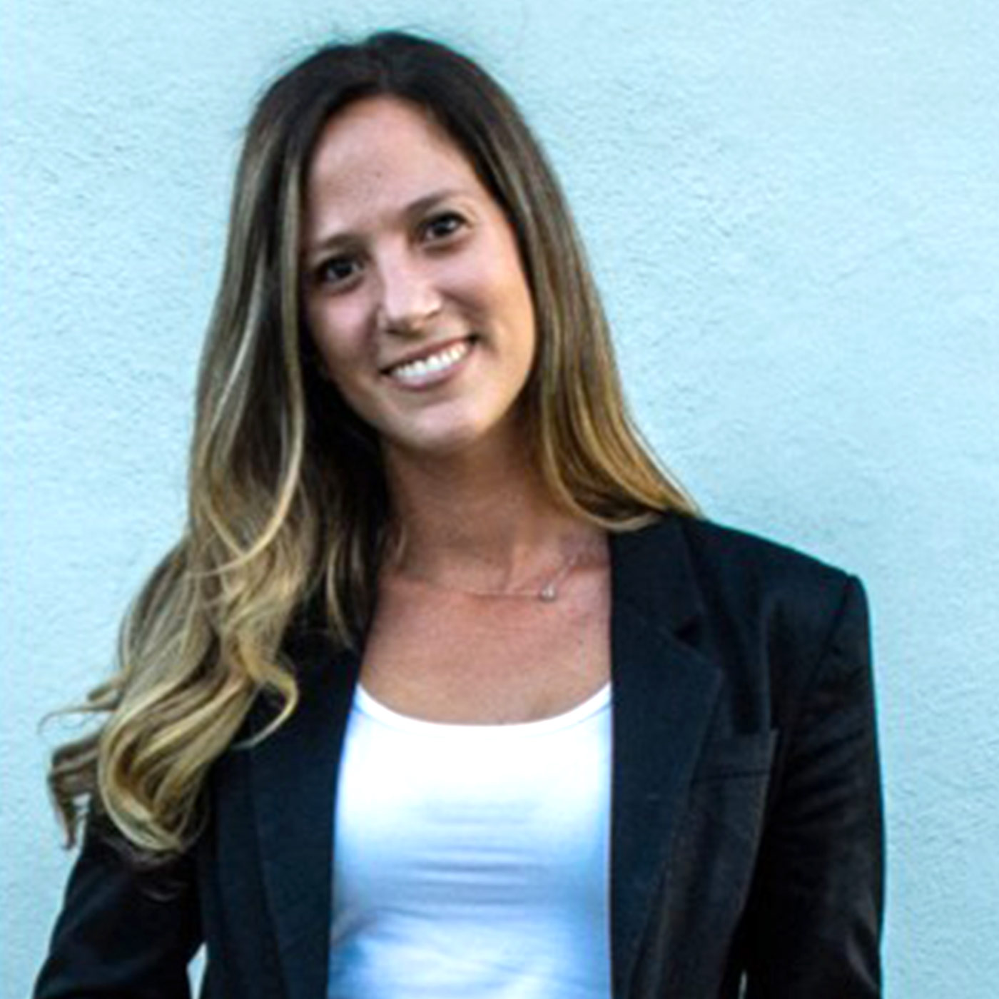 Leadership lessons from outstanding female founders