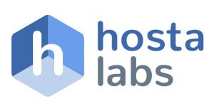 Career opportunities at Hosta Labs