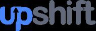 upshift cars logo