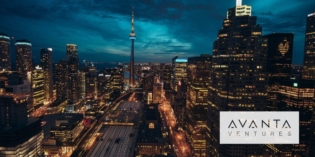 Avanta Ventures Newsletter – Spring 2021