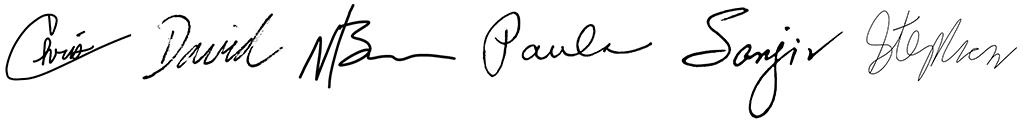 Team_Signature