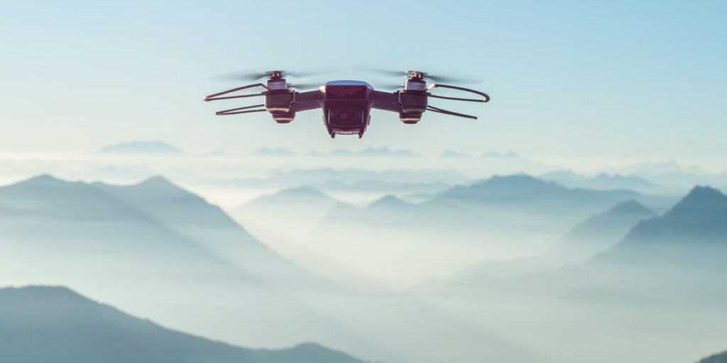 The-State-Of-The-Drone-Market_blog