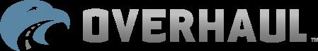 Overhaul logo