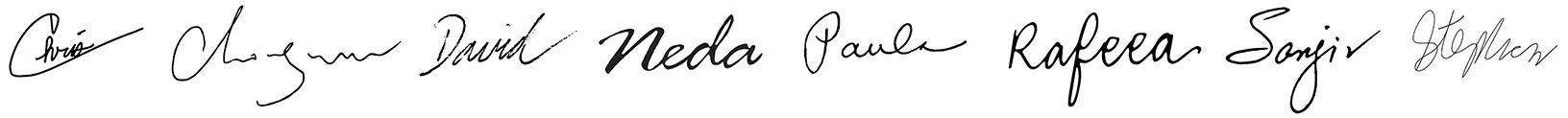 Team_Signatures_Collage-061721_D