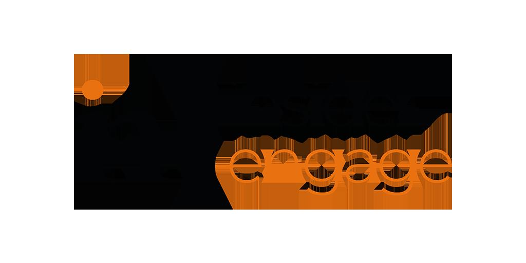 insider-engage-logo