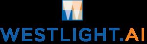 westlight logo